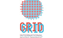GRID Cape Town Photo Biennial