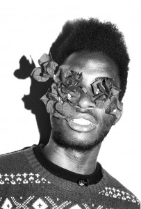Lesedi Mogale <i>Untitled</i>