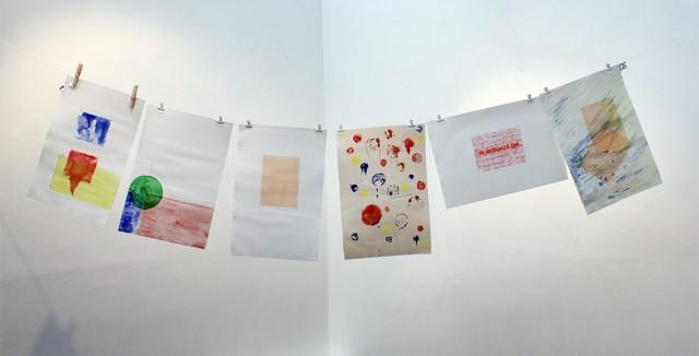 Prints by Morne Visagie