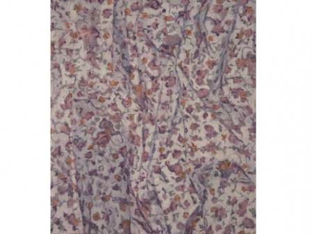 Ian Grose, Dissimulation 13, 2015. Oil on linen, 168 x 149cm