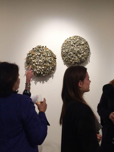 Tyburn Gallery