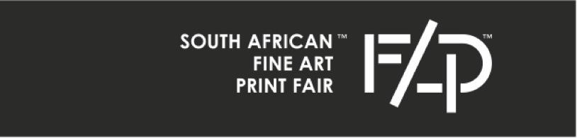 South African Fine Art Print Fair 2015