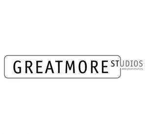 Greatmore Studios