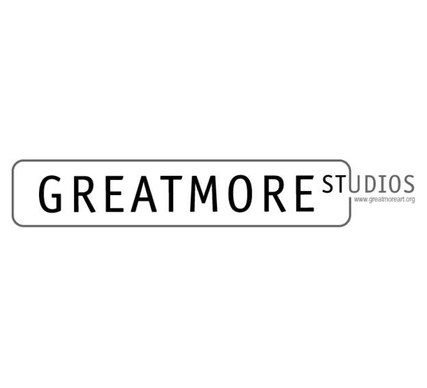 Call for Applications | Greatmore Studio Space