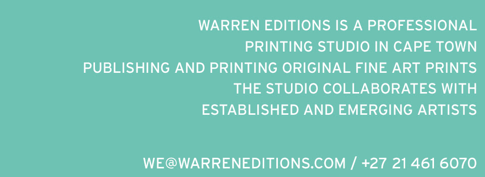 we@warreneditions.com