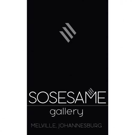 SOSESAME Gallery