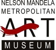 Nelson Mandela Metropolitan Art Museum | What's On