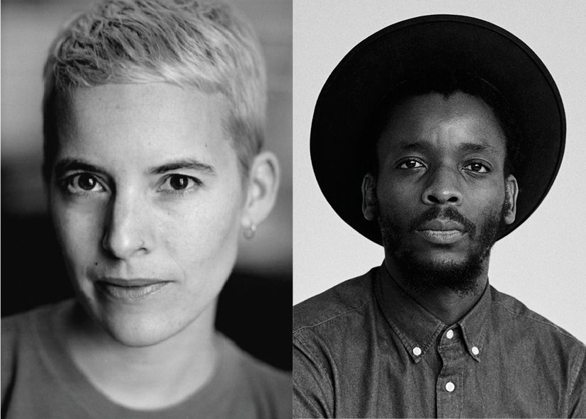 Candice Breitz And Mohau Modisakeng To Represent South Africa At The 57th Venice Biennale In 2017