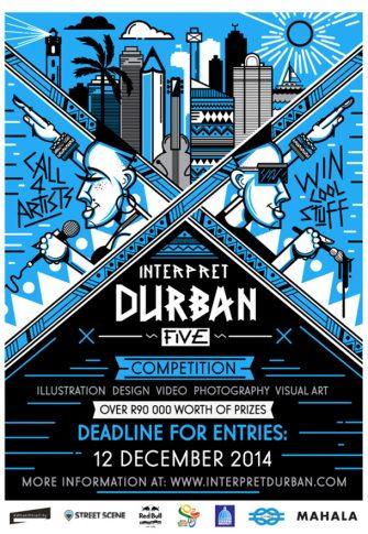 Interpret Durban 5