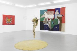 Parda-installation-view-1-2015-e1422953947873