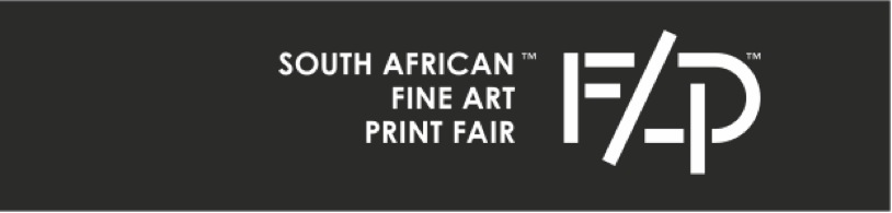 South African Fine Art Print Fair 2015