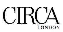 CIRCA Gallery London