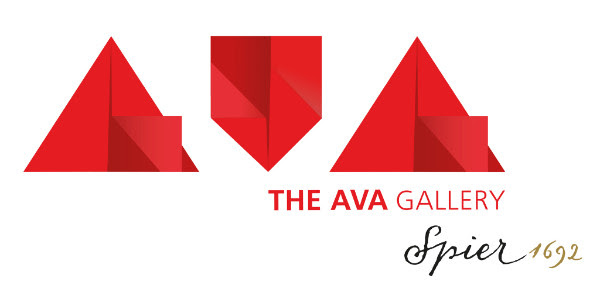 AVA Gallery | Renovations and new opening hours