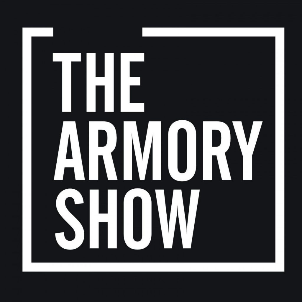 Armory Week 2016 | Who is Where