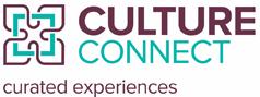 Culture Connect Logo