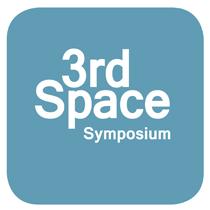 3rd Space Symposium, 2016
