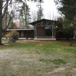 austin house exterior