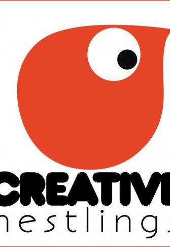 Creative Nestlings