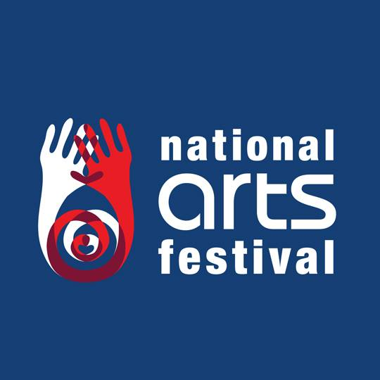 National Arts Festival 2016