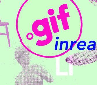 inreallife.gif, 2016