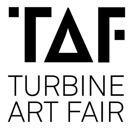 Turbine Art Fair