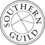 southern-guild