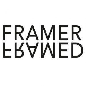 framer-framed