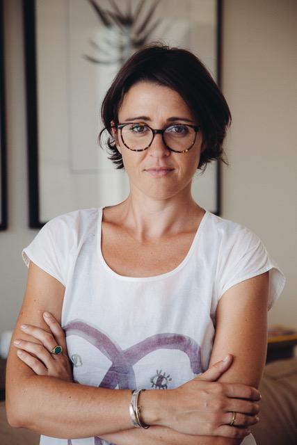 FNB JoburgArtFair '18: ArtThrob chats to curator Amy Ellenbogen